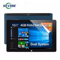 Under $200 android phone dual boot - 10 quot IPS Cube iwork10 ultimate Dual Boot Tablet PC Windows10 Android Intel Atom X5 Z8300 Quad Core GB GB Rom