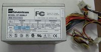 Wholesale ST BLP Power Supply W Tested Well