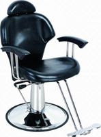 barber chairs sale - Hot sale all purpose barber chair reclining cheap hairdressing furniture barber chair sale cheap