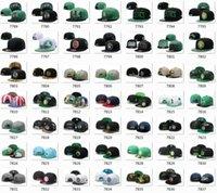 Wholesale Dhl Football Snapbacks Baseball Snapbacks Basketball Snapbacks All Teams Caps Cheap Snapback Hats Brand Sports adjusted Cap
