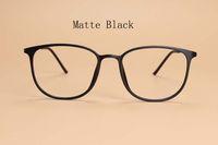 Lightweight Frame Gafas Gafas fram mujeres gafas y los hombres gafas gafas gafas gafas graduadas lente óptica
