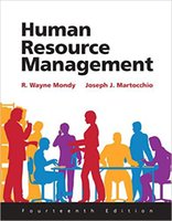 Wholesale Human Resource Management th Edition th Edition