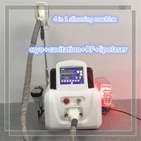 belly fat losing - Cool scuplting cellulite removal equipment non surgical liposuction machines how to lose belly fat cavitation khz Laser therapy