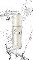 Wholesale Brand New NS NICE Energy Skin Water Energy Toner Moisturizing Toner Skincaring Original All Skins ml