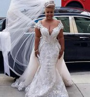 Wholesale This Special Link is for my friend to pay for the Luxury Wedding Dresses For Baby Girl