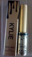 best eyeliners - 24 MAKEUP Lowest Best Selling good sale Newest KYLIE LIQUID EYELINER ml
