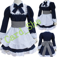 Wholesale Anime Axis Powers Hetalia APH Republic of Belarus Natasha Set Dress Cosplay Costumes FOR GIFTS