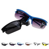 baseball activities - Outdoor Activity Sports Athlete s Sunglasses for Men Women Cycling Biker Motorcycle Riding Running Driving Fishing Golf Baseball Glasses