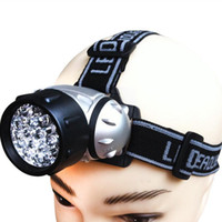 cheap waterproof fishing headlamp | free shipping waterproof, Reel Combo