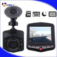 acura led lights - car dvd quot LCD HD Car DVR recorder Vehicle Blackbox DVR Car Camera Video Recorder dash cam with night vision Led Light