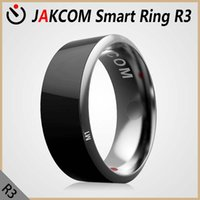 Wholesale Jakcom R3 Smart Ring Computers Networking Laptop Securities Archos Pc Tablet For Tumi Tablets