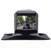Wholesale 2016 New Hot P Auto HD Perfume Car Black Box Camera DVR Recorder IR Night Vision G Sensor Dashcam