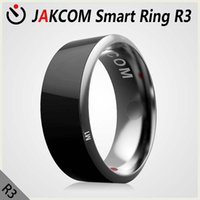 Wholesale Jakcom R3 Smart Ring Jewelry Bracelet Necklace Alex Ani Bangles Bangles India Lava Rock Jewelry