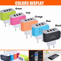 Cheap Quick Charger OEM logo company name Best For Blackberry NA plug usb