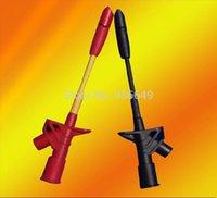 Compra Clips de renault-Herramienta especial herramienta de prueba de línea de clip de prueba de automóviles cableado arnés