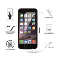 Cheap 9H Hardness Screen Protector Best   Tempered glass