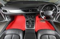 Wholesale 2017 Rushed Sale Non slip Pvc plastic Full Set Cl500 Car Floor Mats for Mercedes Benz X164 X166 Gl Gls Class Gl350 Gl450 Gl550 Gls350