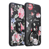 Cheap For Chinese Brand Starry Floating Phone Case Best TPU+PC Customize Colorful Elegant Glitte Case