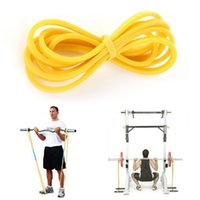 Cheap Resistance Bands High Quality crossfit res Best Comprehensive Fitness Exercise Unisex China latex loop Supplier
