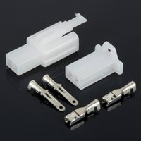 Wholesale 2 mm Way Electrical Connector All Types Available M00050