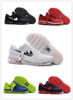 best bengal - New arrival Athletic Mens max Men running shoes best quality max Air Mesh max Kids sneakers BENGAL cheap sports sneakers