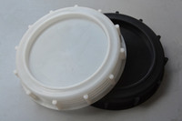 Wholesale Screw lid for L blow moulded plastic drums