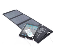air solar panels - 15W W W W W V Portable solar panel charger for iPhone s Plus iPad Air mini Galaxy S6 and battery