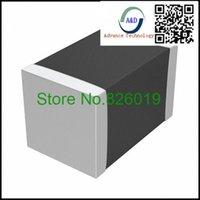 Wholesale original GRM21BR61E475KA12L CAP CER UF V X5R Ceramic Capacitors