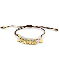Cheap Charm Bracelets bear jewelry Best South American Unisex Women bracelet