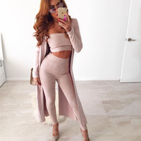 Cotton Blend Loose Hollow Out 2017010319 Femme Sexy Sleeveless Office Overalls Rompers Womens Jumpsuit Plus Size Cropped Bodycon Jumpsuit Body Feminino