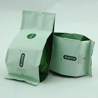 al por mayor el té verde bueno-Laoshan té verde Laoshan Nuevo té! Shandong buena Dasan! 125g! Luzhou! ¡Té de hierbas! Envío gratis