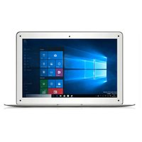 Wholesale Chuwi Jumper EZbook A13 inch win10 thin laptop USB3 HDMI GB GB Windows tablet pc Bay Trail Atom Quad Core