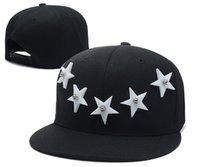 achat en gros de gens verts-Green Sesame Street Cookie Monstre X Snapback chapeaux réglables sont extrêmement aimé par les gens chapeaux de sport 1 pcs livraison gratuite