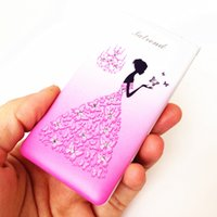 beautiful color flashlight - Beautiful Flip Girl Phone D11 with Flashlight Dual SIM Screen Quad Band GSM Lady Mobile Optional Russian