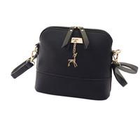 best crossbody bags designer - Best Deal leather handbag hotsale ladies party purses women evening clutch famous designer shoulder messenger crossbody bags