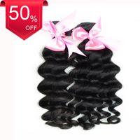 best hair cutting machine - Best Hair Cut The Best Tye Of Proteion For Virgin Brazilian Loose Deep Raw Remy Human Hair
