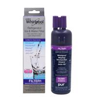 Wholesale 2017 Whirlpool Filter W10295370 W10295370A Kenmore Water Cartridges
