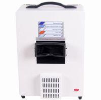 Wholesale Portable Box type Facial Skin Scanner Analyzer Diagnosis Machine