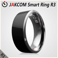batteries web - Jakcom Smart Ring Hot Sale In Consumer Electronics As For Xiaomi Yi Web Cam Solar Panel Home System W P312 Battery
