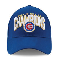 Wholesale Chicago Cubs Champion Caps Snapbacks Grey Hats New Design Cap Top Selling Chicago Cubs Champion Hats Cubs Champion Caps Best Snapbacks