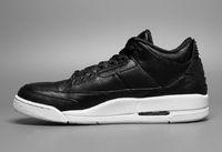 ballet animations - Air Retro Cyber Monday s Retro Black White Basketball Sneakers Size