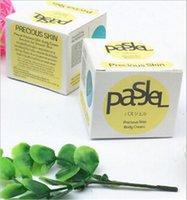Wholesale PASJEL precious Skin Body Cream Pregnancy fingerprint scar removal powerful postpartum obesity pregnancy Repair cream Body Skin Care Cream