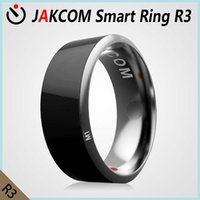 bank drivers - Jakcom R3 Smart Ring Cell Phones Accessories Other Smart Accessories Lcd Touch Screen For Ngm Power Bank Asus Ahuja Driver Unit