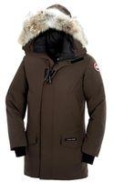 Wholesale super A Men s outdoor jackets business leisure Upset to keep warm Men s down jacket winter High density waterproof Men s ski suit