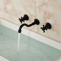 Bath Faucets Uk cross handle bathroom faucets uk | free uk delivery on cross