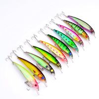 where to buy fishing lure pink online? where can i buy fishing, Soft Baits