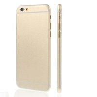 Wholesale Non Working Non working Fake Dummy Phone Phone Model For ip s PLUS OPP BAG
