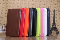 Wholesale FOR SAMSUNG Tablet PC case FOR Tab Tab Tab A Tab S Tab S2 Tab Pro note series Case Leather Business cover