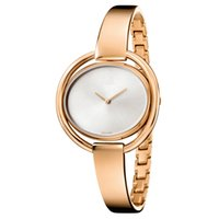 Wholesale Top Brand Luxury Watch Women Fashion Quartz Casual Rose Gold Watch Stainless Steel Lady Wrist watches Orologio Donna Reloj Mujer