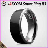 bee play - Jakcom Smart Ring Hot Sale In Consumer Electronics As Super For Nintendo Juego Charger Play Station Iptv Box Great For Bee